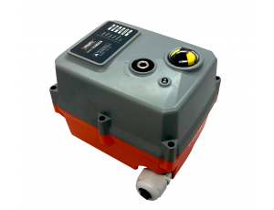 Series 50 Electric Actuator