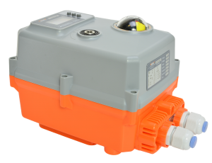 Series 110 Electric Actuator